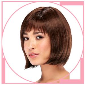 Blaire-wig