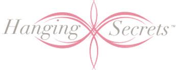 bra organizer logo